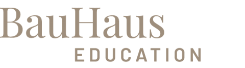 BauHaus Education