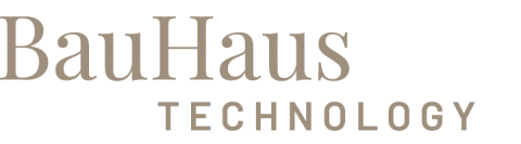BauHaus Technology